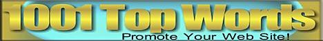 Free Rich Content Website